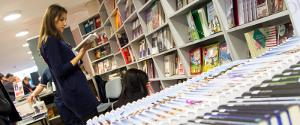 Międzynarodowe Targi Książki