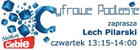 Cyfrowe-Podlasie