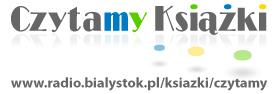 Czytamy_ksiazki