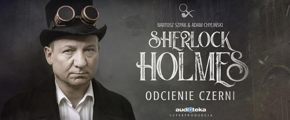 W przeddzień gigantycznej rewolucji Sherlock i Watson natrafiają na ślad międzynarodowego spisku. Gra toczy się o najwyższą stawkę...