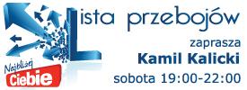 Lista_przebojow