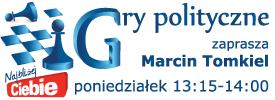 Gry_polityczne