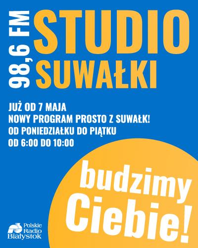 Studio Suwałki
