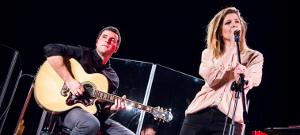 Koncert live - ILO&FRIENDS