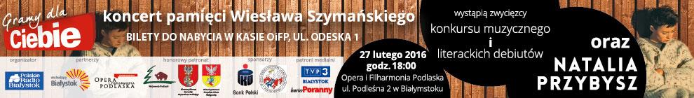koncert_GDC