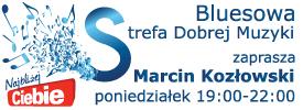 Bluesowa SDM