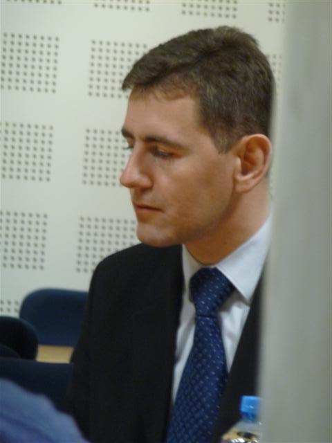 """... jednej lub, kilku osób zatrudnionych również ze środków budżetu miasta"""" - tłumaczy Wojciech Pająk ze Stowarzyszenia """"Pastwisko.org"""". - 3f80217fa19e8b745bdefb0d89643a07"""