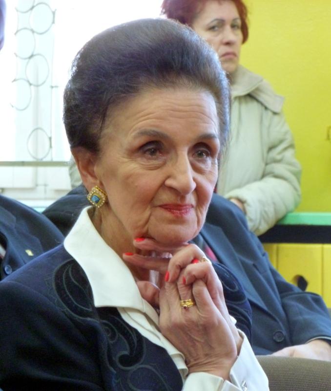 Agnieszka Czarkowska Karolina Kaczorowska, fot. - dfc199abaa83bb3432d324f87a19bc44