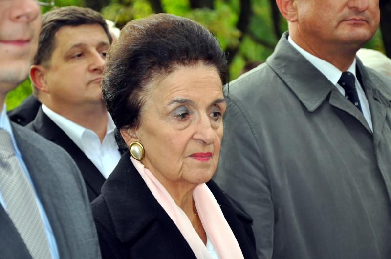 Joanna Sikora Karolina Kaczorowska gościem ZHP w Białymstoku, 26.09.2013, fot. - 0dca520231aa913a229a80862db7b4d2