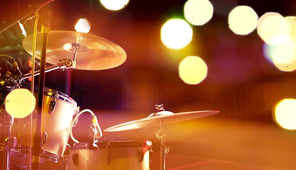 Jazz na niedzielę | 12.02.2017 Czterech tenorzystów - spotkanie na szczycie