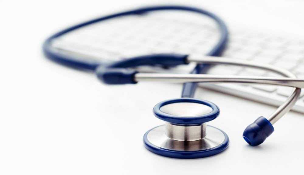 Szlachetne zdrowie | Jak zapobiegać zagrożeniu pneumokokami