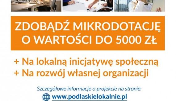 źródło: mat. org.