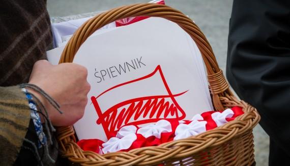 Prezydent Białegostoku zaprasza na majówkę z Budżetem Obywatelskim, fot. Dawid Gromadzki/UM Białystok