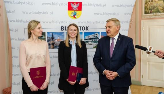 źródło: www.bialystok.pl