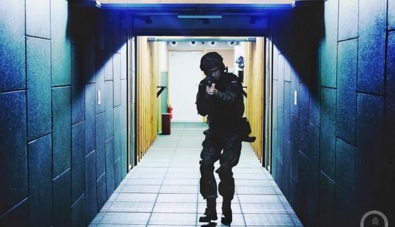 Źródło fot.: Wojska Obrony Terytorialnej