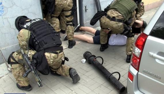 źródło: www.cbsp.policja.pl