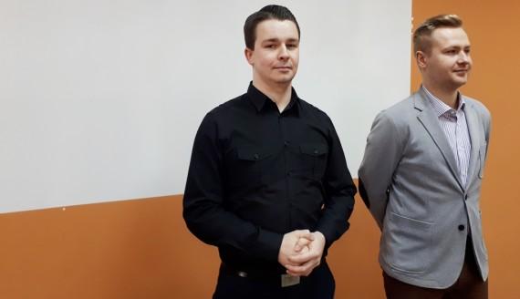 Stowarzyszenie Kukiz'15 przestaje działać w Podlaskiem, fot. Edyta Wołosik