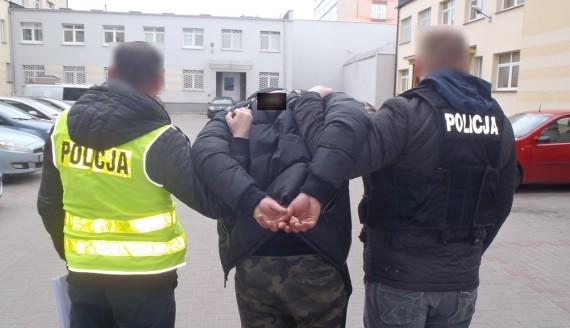 źródło: www.bialystok.policja.gov.pl