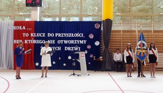 fot. Olga Gordiejew