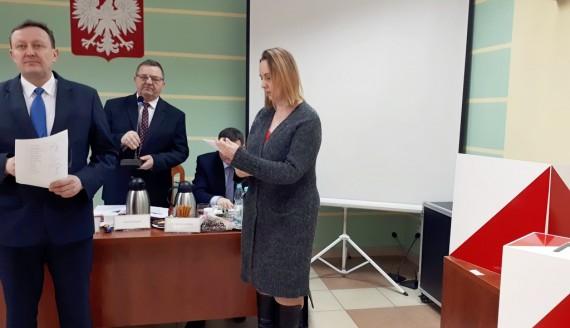 fot. Ewelina Buczyńska