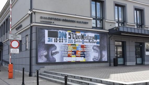 Fot. Marcin Jakowiak/UM Białystok