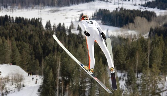 victor zastol'skiy - Fotolia.com