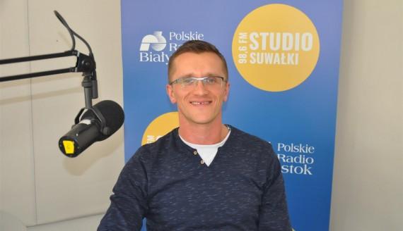 fot. Iza Kosakowska