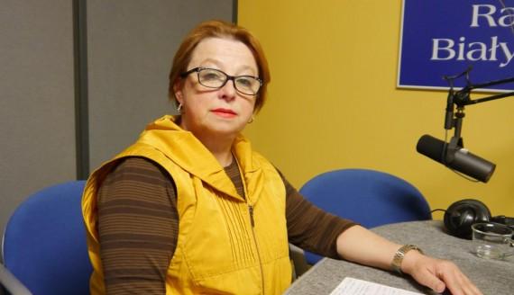 Maria Lauryn, fot. Iza Kosakowska
