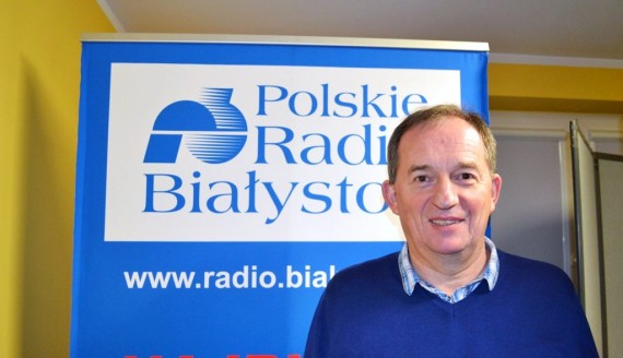 fot. Tomasz Kubaszewski