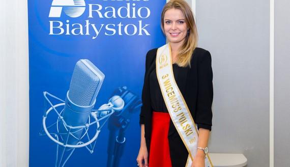 Angelika Kitlas, fot. Monika Kalicka