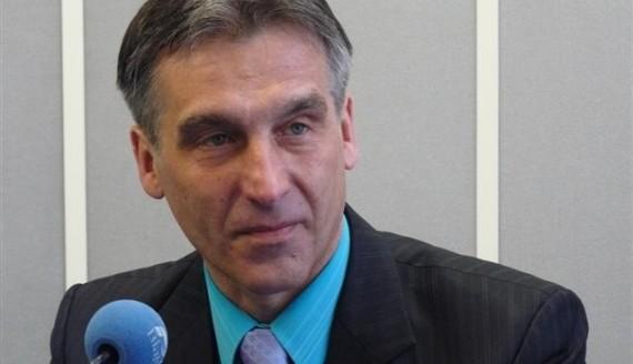 Mirosław Lech