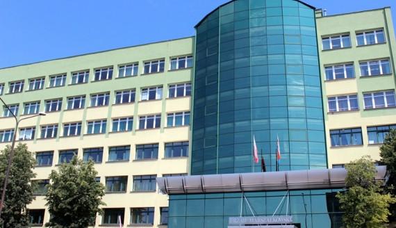 Urząd Marszałkowski Województwa Podlaskiego, fot. Katarzyna Cichoń