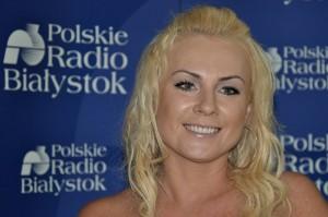 Justyna Mosiej, fot. Katarzyna Cichoń - 737802c4e6f5f35890da87eef91b3054