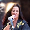 Mateo Paz feat. Meg, Przebojem na Antenę 2016, fot. Monika Kalicka