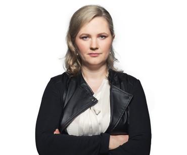A. Petrovska