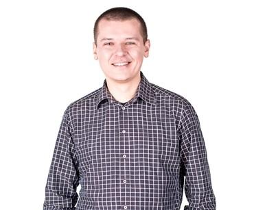 Wojciech Szubzda
