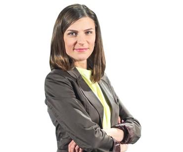 Marta Nazarko