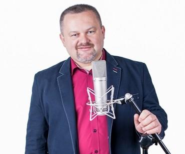 Jarosław Iwaniuk
