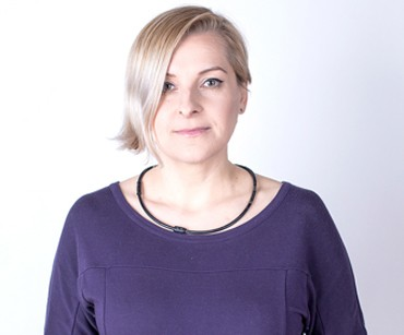 Miłka Malzahn