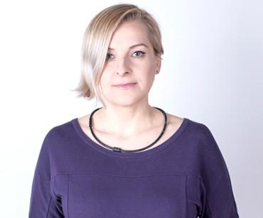 Ludzie radia: Miłka Malzahn - dziennikarka