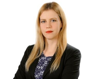 Marta Sołtys