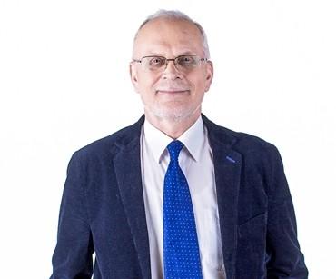 Jan Smyk