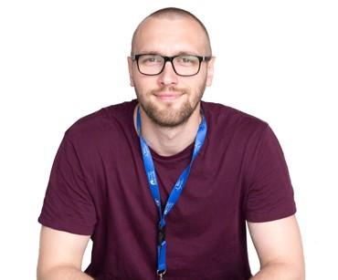 Adam Janczewski