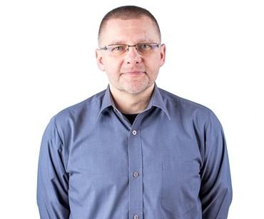Jerzy Kułakowski