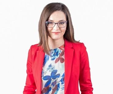 Dominika Dębska