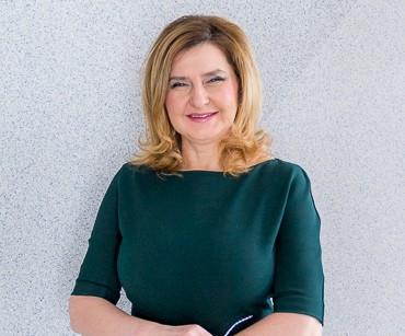 Marzanna Radek