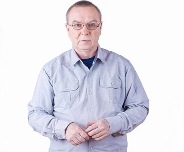 Lech Pilarski