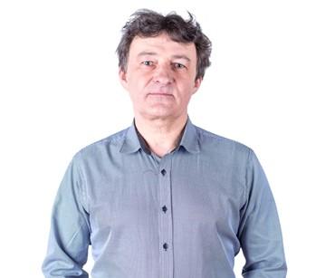 Eugeniusz Ryżyk