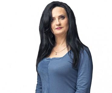 Renata Reda