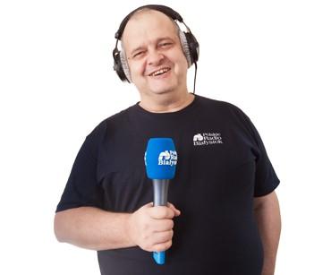 Marek Gąsiorowski